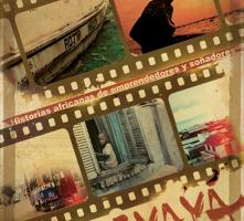Akiyayá - African stories of dreamers and entrepreneurs