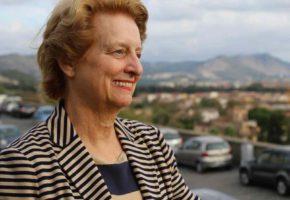 Urbanitas: Vamos a crear una Asamblea General de la sociedad civil