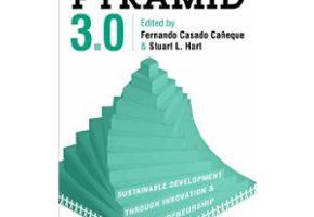 Base of the Pyramid 3.0