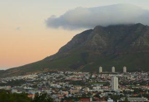 Abriendo calles participativas en Ciudad del Cabo