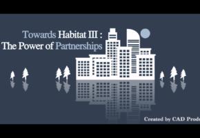 Cities Alliance lanza un nuevo video producido por CAD Productions