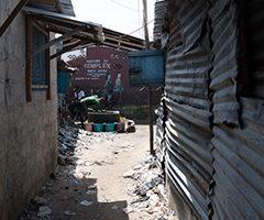 GlobalCAD y Cities Alliances exponen sus puntos de vista sobre el borrador 3 de la Nueva Agenda Urbana