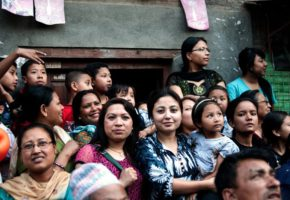 Fostering women's empowerment through ICTs